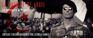 batalla de argel cine-criticas-y-recomendaciones-007