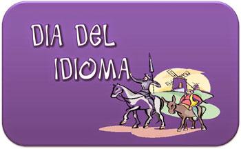 diadelidioma