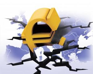 europa en crisis