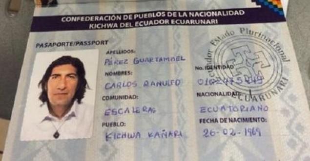 14-10-15-CarlosPerez-Pasaporte-Ecuarunari_f6a3ef3ffb0e9dcdbdc22163d9bfbb6d
