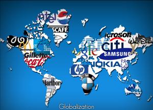 Globalización-1
