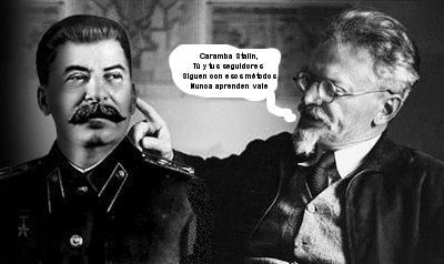 stalinvstrotsky