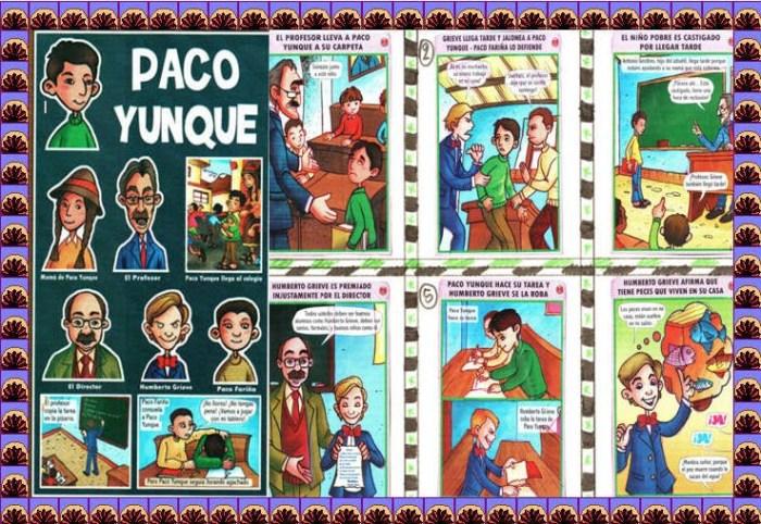paco-yunque1