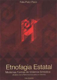etnofagia