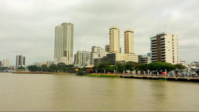 rio_guayas